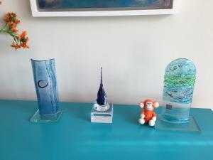 170424-04 Artwork awards.jpg