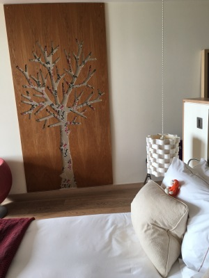 170424-06 Tree in bedroom.jpg