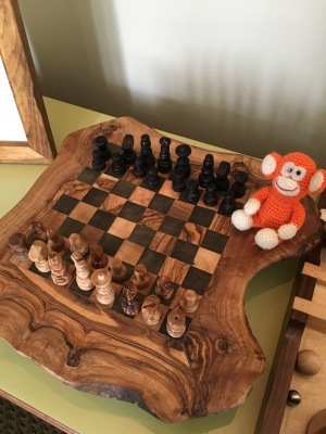 170425-01 Chess set.jpg
