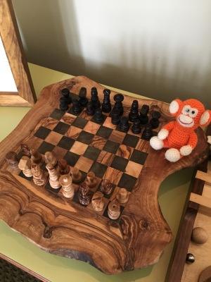 170425-01 Chess set.jpg