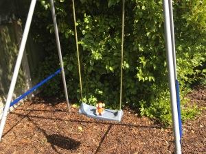 170514-05 Swing.jpg