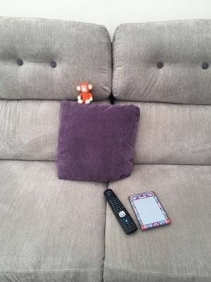 170514-13 Sofa rest.jpg