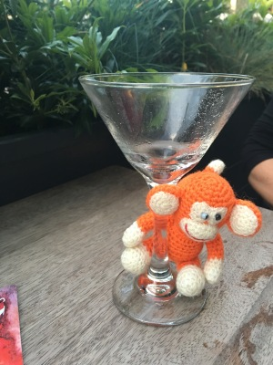 170523-05 Martini glass.jpg
