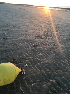 170526-02 Beach sunset.jpg