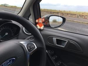 170606-01 Driving.jpg