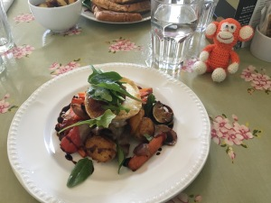 170607-01 Lunch.jpg