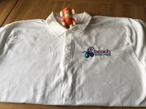 170607-02 BwR polo shirt.jpg