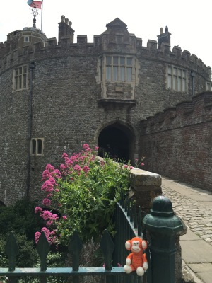 170608-01 Walmer Castle.jpg