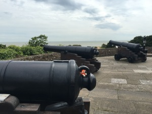 170608-03 Cannons.jpg