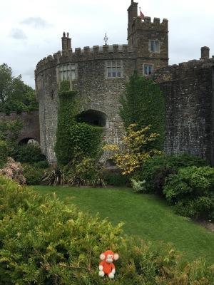 170608-06 Walmer Castle.jpg