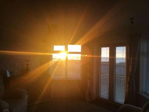 170608-08 Sunset.jpg