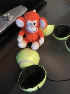 170624-07 Tennis balls.jpg