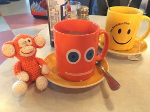 170702-04 Orange mug.jpg