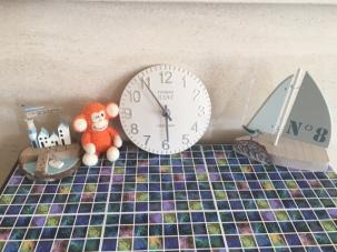 170709-02 Clock.jpg