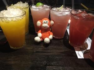 170714-01 Cocktails.jpg