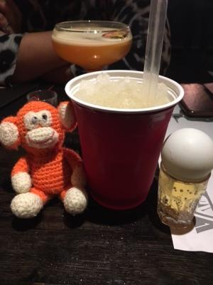 170714-02 Beer Pong.jpg
