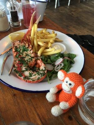 170720-01 Lobster.jpg