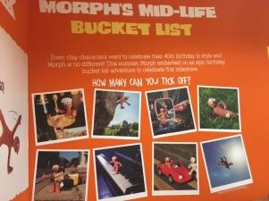 170728-07 Morphs plans.JPG