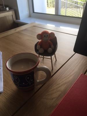 170804-01 Tea.JPG