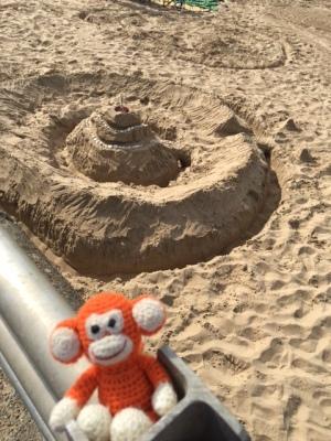 170812-02 Sandcastle.JPG
