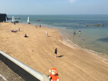 170827-04 Turner beach.jpg