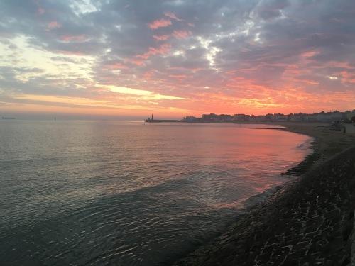170829 Sunrise.jpg