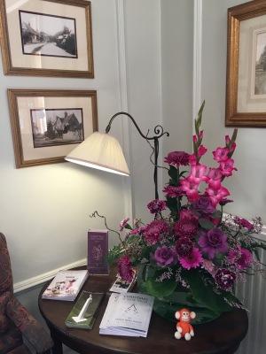 170902-01 Reception flowers.jpg