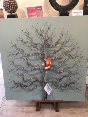 170902-08 Tree.jpg