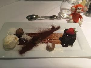 170902-13 Pudding.jpg