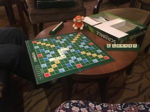 170902-14 Scrabble.jpg