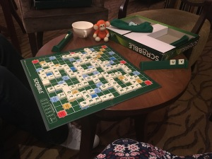 170902-15 Scrabble.jpg
