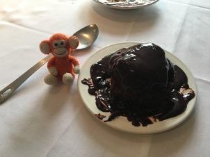 170903-03 Pudding.jpg