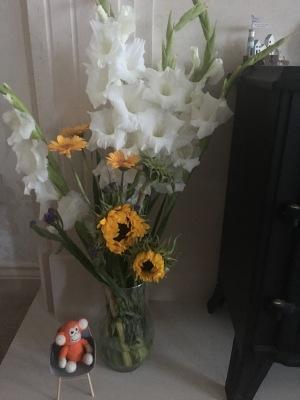 170904-03 Flowers.jpg