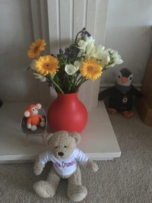170904-04 Flowers.jpg