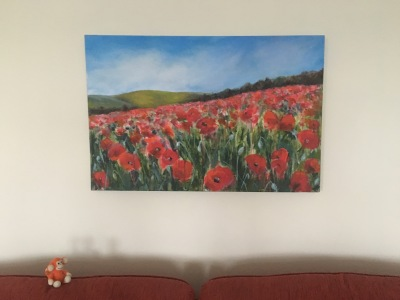 170904-05 Poppy picture.jpg