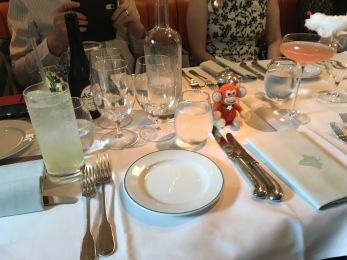 170908-05 Cocktails.jpg