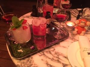 170916-02 Cocktails.JPG