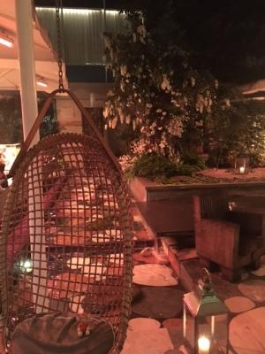170916-05 Garden Chair.JPG