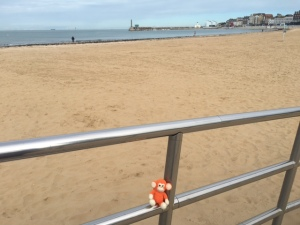 170923-02 Beach.JPG