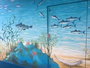 171005-06 Underwater.jpg
