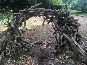 171005-08 Wood arch.jpg