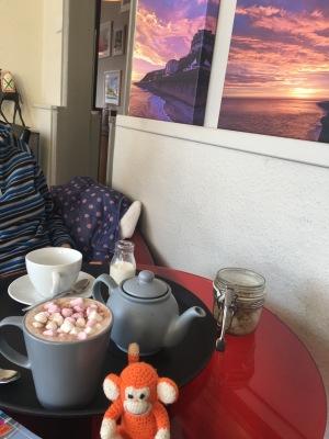 171005-10 Hot chocolate.jpg