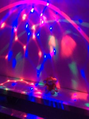 171130-02 Disco.jpg