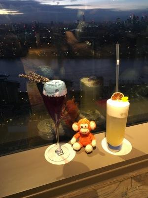 171201-04 Cocktails.jpg