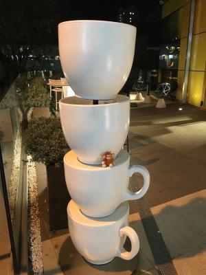 171201-05 Tea.jpg