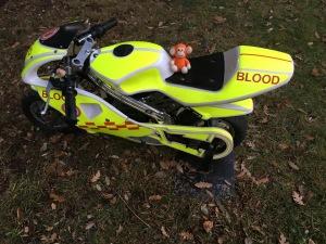 171202-01 Rescue bike.jpg