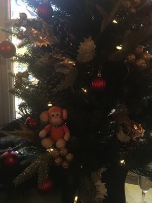 171208-01 Christmas tree.jpg