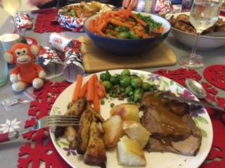 171225-06 Christmas dinner.JPG