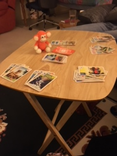 171226-07 Card game.JPG