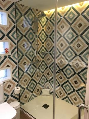 1801-04 Shower.jpg